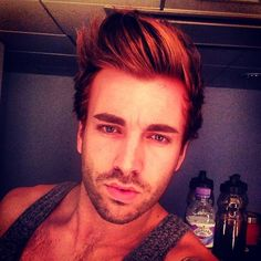 Andy Samuels