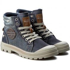 250d05533aa9f Najlepsze obrazy na tablicy Buty (21) | High heels, Shoe boots i ...