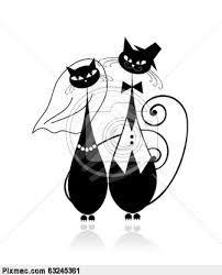 black cat jpg - Szukaj w Google