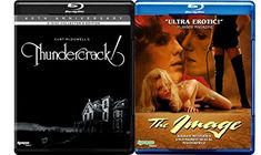 The Image and Thundercrack! 2-Blu-ray Set   #FreedomOfArt  Join us, SUBMIT your Arts and start your Arts Store   https://playthemove.com/SignUp