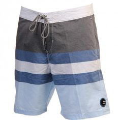 Billabong Mens Boardshorts I  Spinner Royal I  Versatile shorts for in and out of the water and warm summer days