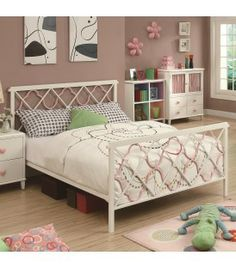 Http://www.usfurniturediscount.com/78 Mirrors: US Furniture Discount Inc |  MY Personal P  Interest | Pinterest | Bedrooms