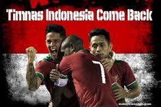 Timnas Indonesia AFF 2016