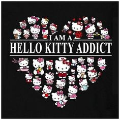 Hello Kitty Rooms, Hello Kitty Art, Hello Kitty Tattoos, Hello Kitty My Melody, Hello Kitty Pictures, Sanrio Hello Kitty, Hello Kitty Stuff, Hello Kitty Backgrounds, Hello Kitty Wallpaper