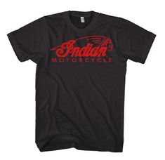 Indian Motorcycles t-shirt $19.95 To know more go http://streetlegaltshirts.com/ #T #Shirts #tshirt #t-shirt #men