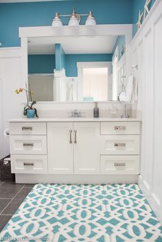 1000 Images About Teal To Turquoise On Pinterest House Of Turquoise