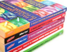 Stop Smoking Book, Graphic Design Illustration, Framed Art, Books, Libros, Book, Book Illustrations, Libri