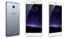 UNIVERSO NOKIA: Smartphone Meizu importati da Distributore italian...