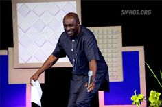 David Ibiyeomie: PRAISE FOR MANIFESTATION - BY DAVID IBIYEOMIEFrom today, as you begin to praise God in the face of challenges of life, your miracle will be born in the name of Jesus. My God bless you in Jesus name –Amen! Follow us on blog.salvationtv.tv      www.salvationtv.tv