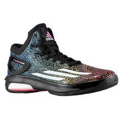 new arrival f4974 b6164 adidas Crazy Light Boost - Mens