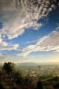32 Best Downtown Asheville Nc Images Asheville North Carolina