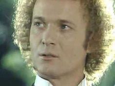 Luke and Laura's wedding, November 17, 1981. The event was watched by 30 million viewers and remains the highest-rated hour in American soap opera history