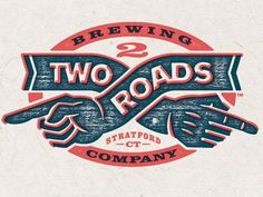 Two+Roads+Brewing+Company