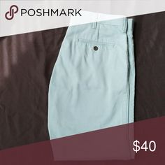 """Mens chinos Slim fit, 30"""" inseam, 10"""" rise, color a little darker than photo, new without tags Life Khaki Pants Chinos & Khakis"""