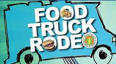 Round 'Em Up for a Food Truck Rodeo in Rochester, NY  http://www.wxxinews.org/post/round-em-rodeo-rochester