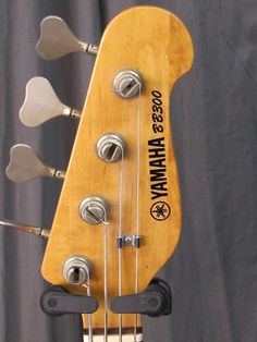 $299 + $50 Shipping Kebo's Bass Works North Brunswick, NJ, United States  2/16 9.2lbs