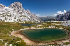 Dolomiti di Sesto Natural Park, Alta Pusteria, Hochpustertal, Trentino-Alto Adige, South Tyrol, Mediterranean area, Alto Adige, Sudtirol, Alps, Dolomites, Dolomiti, Bolzano district, Italy, Italia