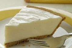 It's-a-Snap Cheesecake recipe | Kraft Foods | Looks super easy