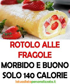 Italy Food, Cooking Recipes, Healthy Recipes, Biscotti, Hot Dog Buns, Ale, Buffet, Cheesecake, Deserts
