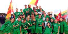 El Playas de Castellón busca la victoria en la Copa de clubes júnior este fin de semana... http://www.rfea.es/web/noticias/desarrollo.asp?codigo=9331#.V9qNtPmLTIU