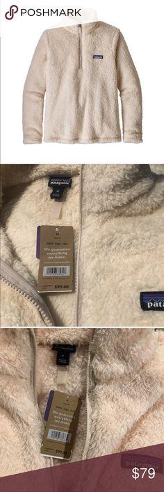Spotted while shopping on Poshmark: Patagonia Women's Los Gatos Fleece! Patagonia Pullover, Girls Fleece, Princess Seam, Fleece Fabric, Men Sweater, Fashion Design, Fashion Trends, Zip, Sleeves
