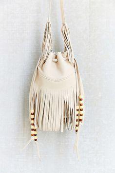 ☘ - #Bags / Neutral Boho