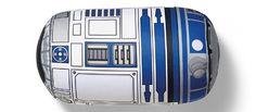 Riachuelo - Lançamento da coleção Star Wars | Nerd Da Hora                                                                                                                                                                                 Mais