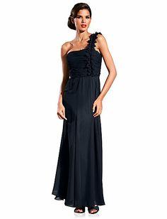 Superb Entdecken Sie Abendkleider lang im Heine Online Shop Wir bieten im Bereich Mode eine gro e Auswahl f r jeden Geschmack Jetzt shoppen auf heine de
