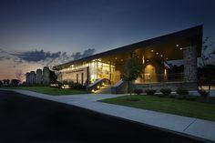 Fort Negley Info Center 1.jpg