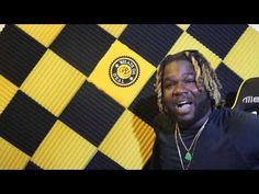 """King Lil G // Devour """"BEEN ON"""" Reaction - YouTube"""