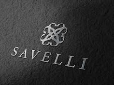 luxury brand logo design - Google Search