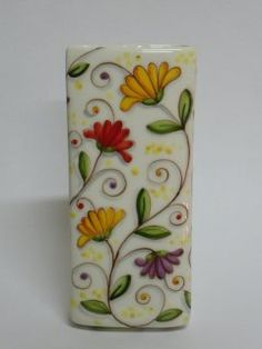 Spoon Rest, Tableware, Calla Lilies, Emboss, Dinnerware, Tablewares, Dishes, Place Settings