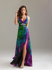 385a4dc943f3 42 Best Mardi Gras Dresses images in 2015   Formal dresses, Clothing ...
