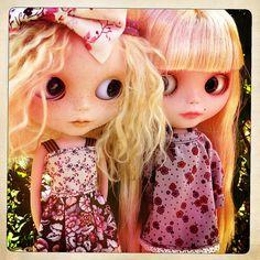 love Blythes :)