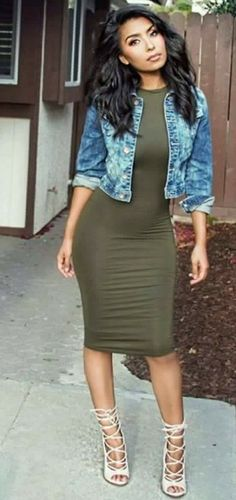 Find More at => http://feedproxy.google.com/~r/amazingoutfits/~3/Dque_iqk4lc/AmazingOutfits.page