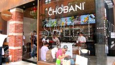 Get incredible insider tips and tricks on creating a raving fan culture from Chobani's Chief Marketing Officer, Peter McGuinness! Think Big, How To Get, The Incredibles, Marketing, Business Ideas, Tips, Culture, Fan, Hand Fan