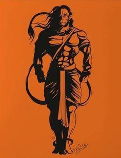 Hindu Religion a Guide to Hinduism. Where you can get a Definition, Founder, and Facts about the Hinduism. Hanuman Photos, Hanuman Images, Lord Shiva Hd Images, Hanuman Tattoo, Hanuman Chalisa, Durga, Angry Lord Shiva, Hanuman Ji Wallpapers, Lord Shiva Hd Wallpaper