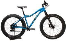 9:zero:7 Launches New Tundra Fat Bike and Squall Kids Fat Bike https://www.singletracks.com/blog/mtb-gear/9zero7-launches-new-tundra-fat-bike-and-squall-kids-fat-bike/