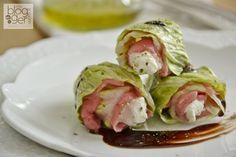 involtini di carpaccio lattuga seirass or (1)