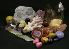 Google Image Result for http://www.crystalsbay.net/images/crystals-bay.jpg
