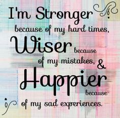 Best Quotes About Happiness Of All Time Daily Inspiration Quotes, Great Quotes, Quotes To Live By, Awesome Quotes, Woman Inspiration, Interesting Quotes, Spiritual Inspiration, Positive Quotes, Motivational Quotes