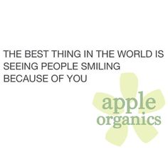 Happy Tuesday! #AnAppleADay #OrganicSkincare #Vegan #AllNatural #CrueltyFree #Beauty #SkinCare #SmallBatch #GreenBeauty #ShopSmall #GreenvilleSC #yeahTHATgreenville #HaveABeautifulDay #BeautifulSkinStartsHere #AppleOrganics