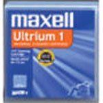 MAXELL lto ultrium cleaning cartridge 1-pk by Maxell. $69.33. 183804 Maxell LTOu1/UCL Ultrium LTO-1 Cleaning Cartridge. New Bul