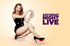SNL- Jennifer Lawrence and The Lumineers