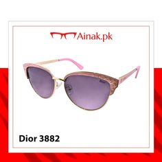 7e1227777c Embrace your look with these Buy from the best online store in. Ainak.pk ·  Sunglasses