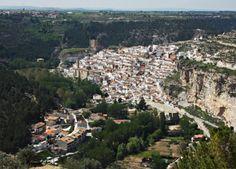 12 rincones maravillosos de Castilla-la Mancha