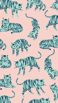 DL-tigers-phone.jpg (900×1600)