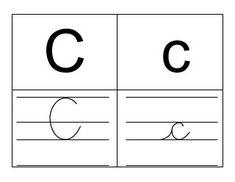 01 abecedario dinamico 1, Classroom, Molde, Reading, Cards, Class Room