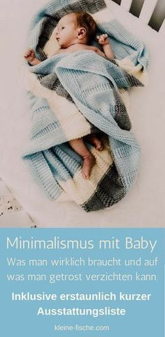 Die ersten Monate mit Baby sind für viele Minimalisten n. Minimalism with baby. The first months with baby are not easy for many minimalists. It is flooded with products and c Baby Feeding Chart, Baby Feeding Schedule, Newborn Schedule, Third Baby, First Baby, Baby Kind, Mom And Baby, 1 Monat Baby, Baby Boys