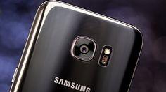 El Galaxy S8 tendrá un asistente digital de los creadores de Siri: Samsung   La compañía utilizará una tecnología de una empresa adquirida hace un mes llamada Viv Labs Inc. y creadora de Siri para integrarla a su próximo teléfono insignia.  El Galaxy S8 tendrá un asistente virtual al mejor estilo de Siri cuando se estrene. (Foto Galaxy S7).  Samsung quiere volver a encontrar la gloria y para ello se está esforzando en hacer de su próximo teléfono un dispositivo que nos haga olvidar el trago…